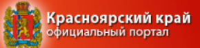 krasportal-278×70-278×70-278×70